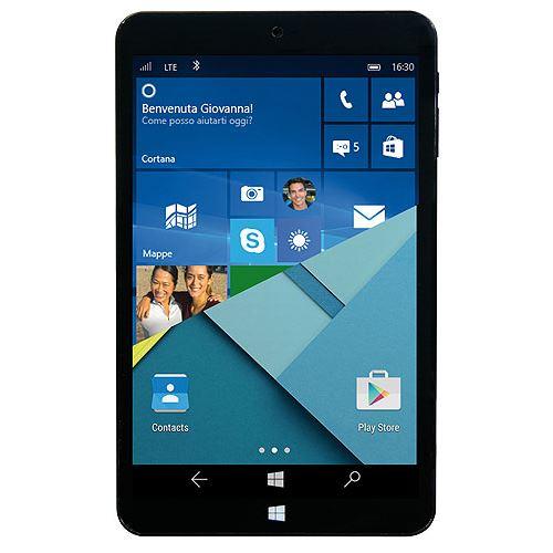 Touch Panel per Winpad W801