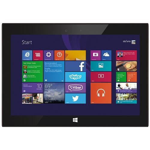 WinPad W912 3G