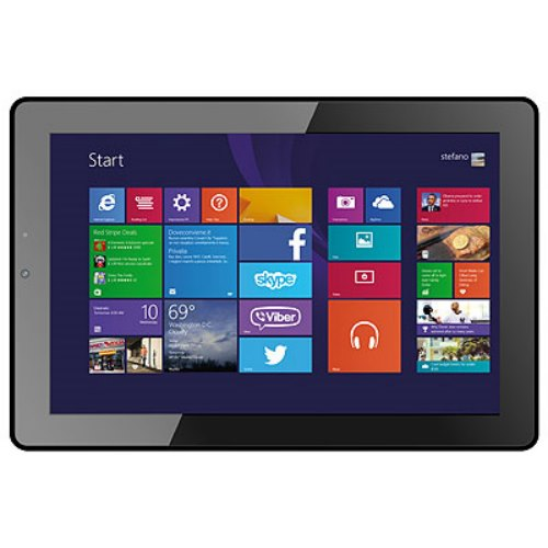 WinPad X100 10.1