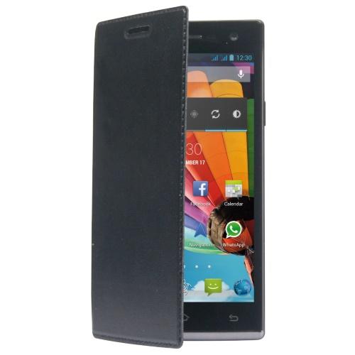 Flip Case X500/X500U