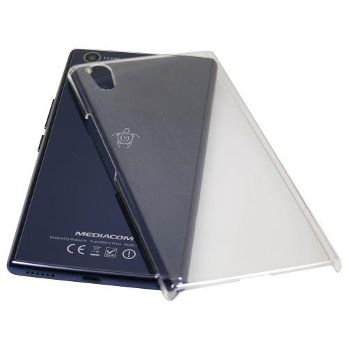 Cover HardCase X530U