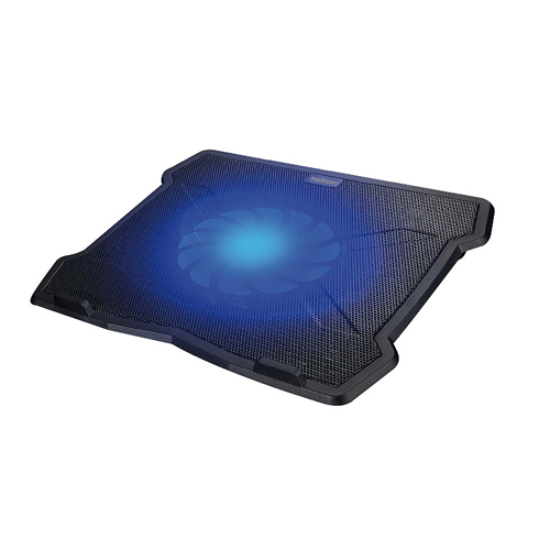 Cooling PAD Stand B100