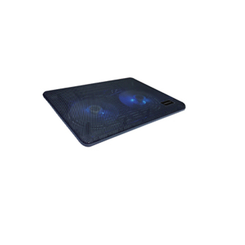 Cooling PAD Stand B101