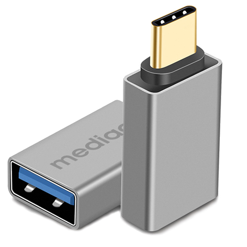 Adattatore USB-C To USB 3.0
