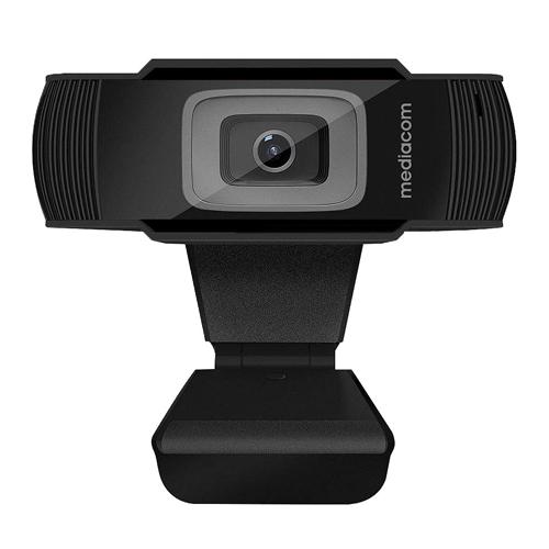 Webcam M450 FULL HD
