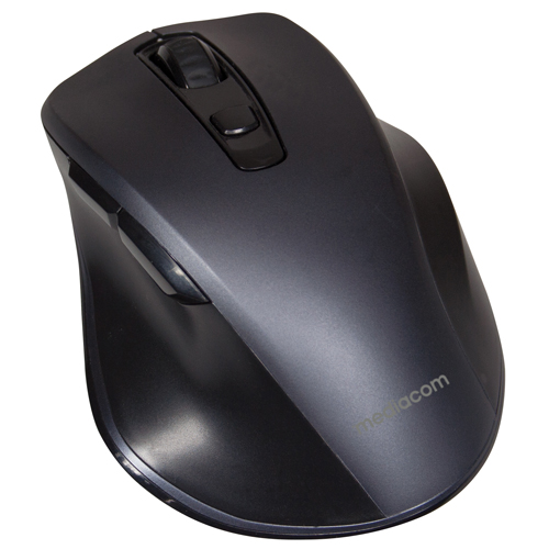 Mouse bluetooth Wireless AX900