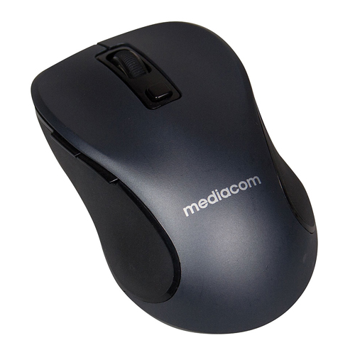 Mouse bluetooth AX910