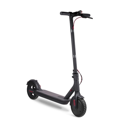 XIAOMI MI Electric Scooter Monopattino