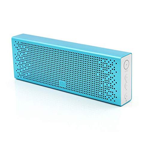 Xiaomi MI Bluetooth Speaker blu