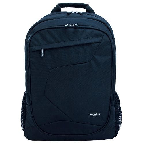 Zaino BackPack Milano Blu