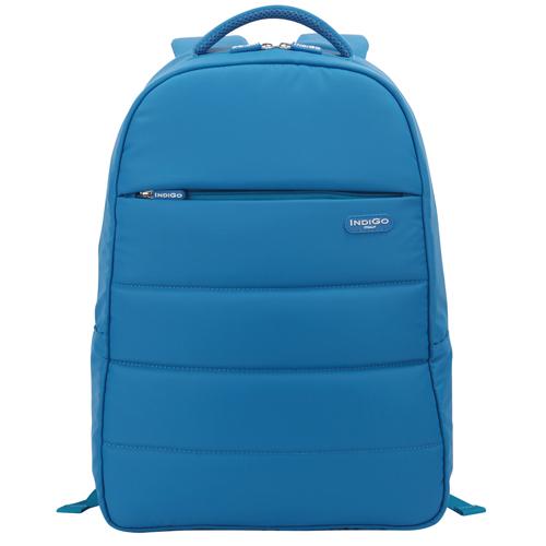Zaino Backpack Torino Blu