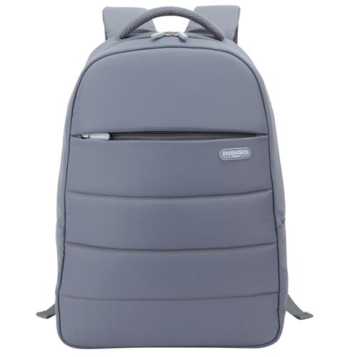 Zaino Backpack Torino Grigio