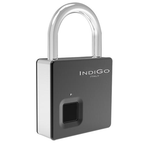 IndiGo Lucchetto digitale K500