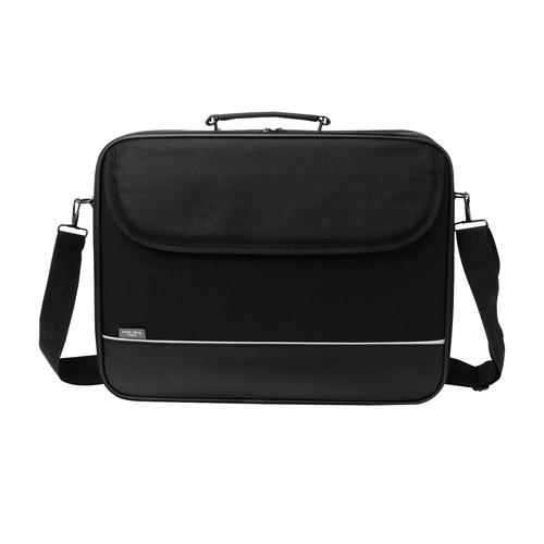 IndiGo Computer Bag Smart 15.6