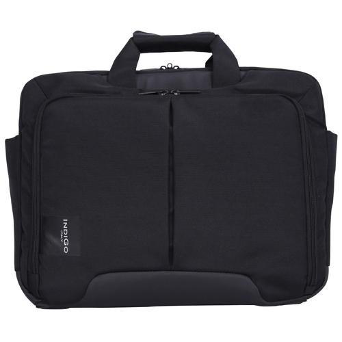 IndiGo Computer Bag Milano 17