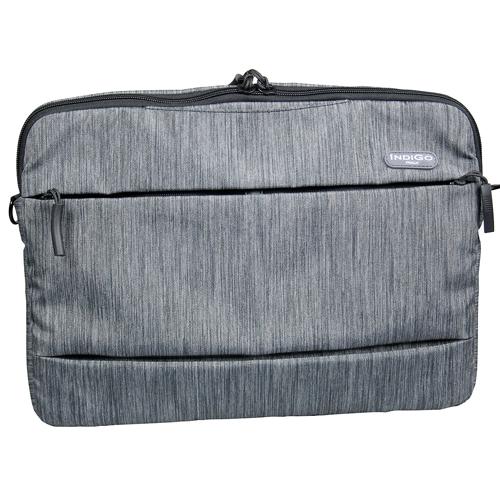 IndiGo Computer Bag Verona 15.6