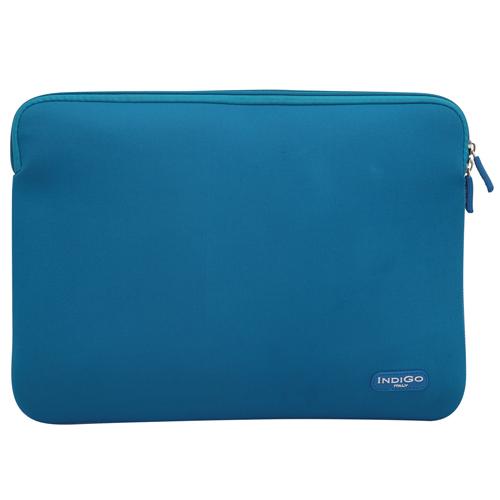 IndiGo Sleeve Milano blu 14