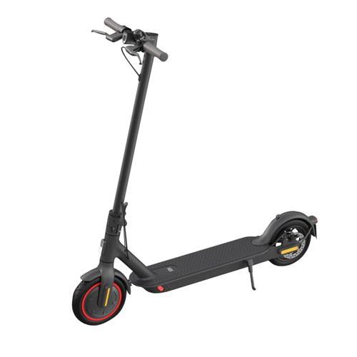 Mi Pro 2 Scooter Elettrico 25 km/h