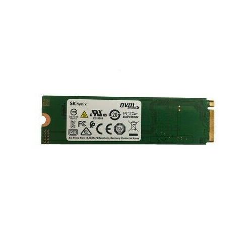 SK Hynix NVMe SSD 256 GB M.2 2280