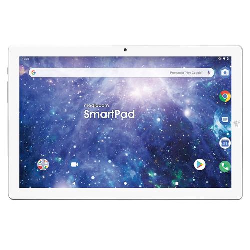 Smartpad 10 Azimut 2