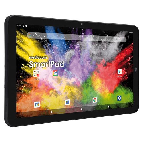 Smartpad IYO 10 WIFI