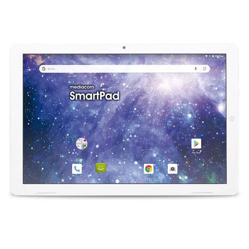 Smartpad IYO 10 Pie 4G OctaCore  3/32GB
