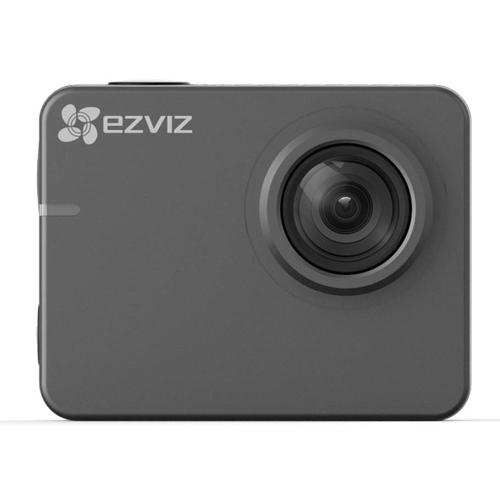 Ezviz S2 Action camera