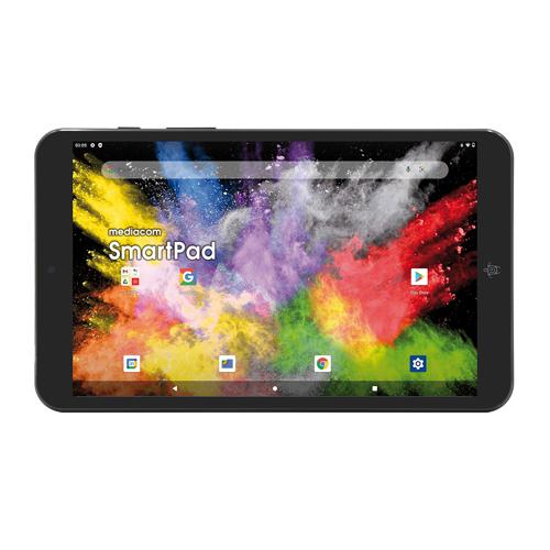 Smartpad IYO 8 WIFI