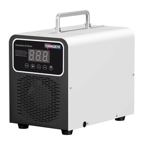 TERMOZETA Ozone Machine 10G/H