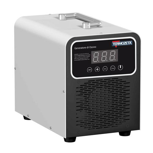 TERMOZETA Ozone Machine 5G/H