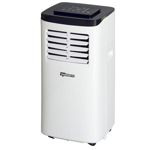 TERMOZETA Airzeta Clima C2 portatile