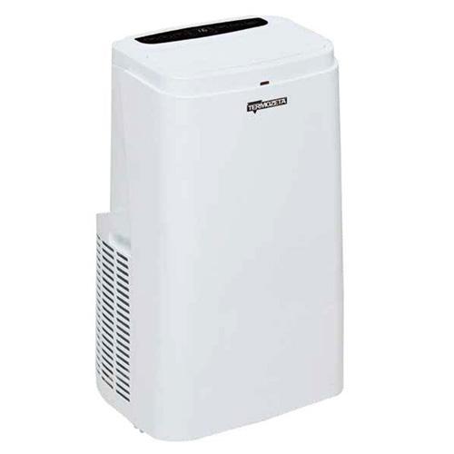 TERMOZETA Condizionatore portatile  Airzeta Clima C5