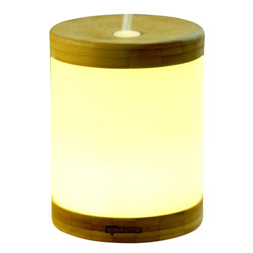Termozeta Diffusore d'Aroma in vetro