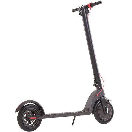 VIVO E-SCOOTER S2 8,5