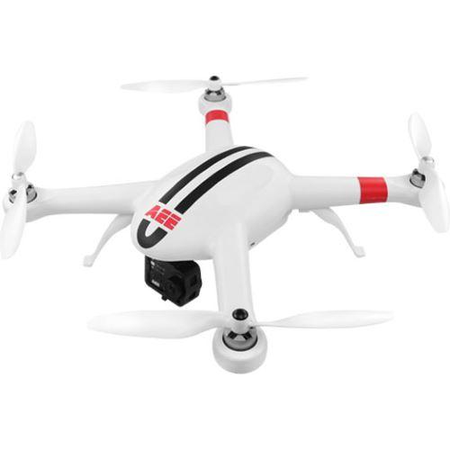 Drone AEE AP9