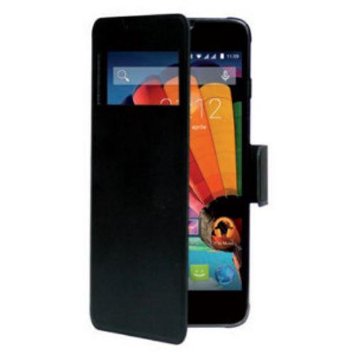 FlipCase PhonePad G510 Nera