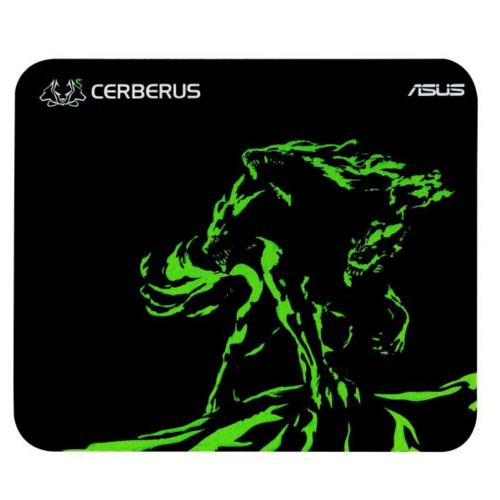 ASUS Cerberus Mat Mini verde