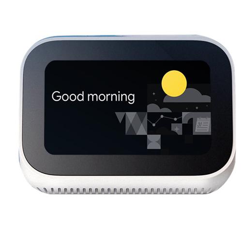 MI Smart Clock Radiosveglia