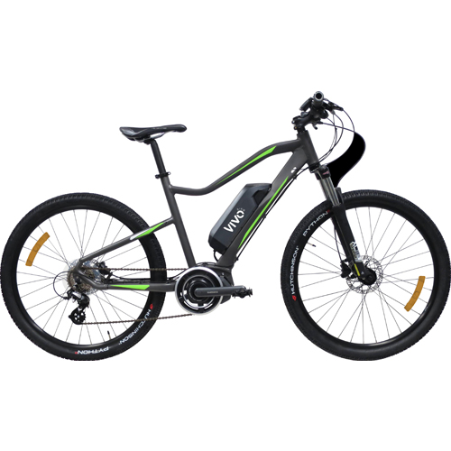 Vivobike Mountain Bike M1