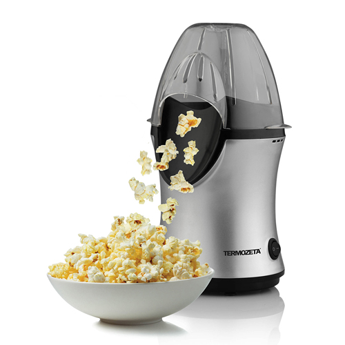 TERMOZETA Pop Corn Maker