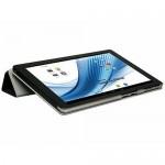 SmartPad FlipCase iPro 100/110