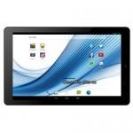 SmartPad iPro 110 3G