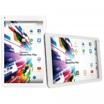SmartPad 10.1 Pro 16GB 2GB
