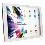 SmartPad 10.1 Pro 32GB 2GB