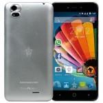Mediacom PhonePad Duo G515 Silver