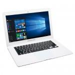 Smartbook S140E  64gb